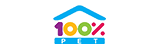 100% Pet - http://cpcpet.com.br/index.php