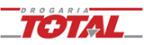 Drogaria Total - http://www.drogariatotal.com.br/siteb/index.php