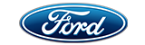 Ford - http://www.ford.com.br/