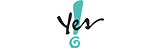 Yes Cosmetics - http://www.yescosmetics.com.br/