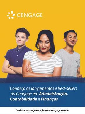 Folheie os encartes e descubra as ofertas em Belo Horizonte 843080a4b34