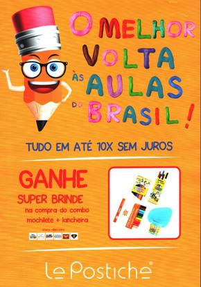 Ofertas de Moda em Campo Grande 2be99dd291