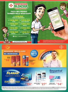 Folheie os encartes e descubra as ofertas em Fortaleza fa7b23b77aa89