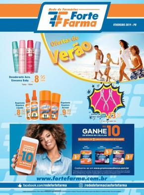 Folheie os encartes e descubra as ofertas em São José dos Pinhais 1fc24ee0e0a64