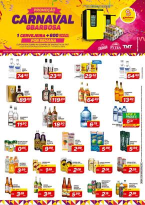 Folheie os encartes e descubra as ofertas em Arapiraca bd3cd9a8d3c72