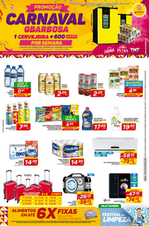 Folheie os encartes e descubra as ofertas em Itabuna 272568459f806