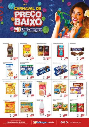 Folheie os encartes e descubra as ofertas em Maceió 20a5bd8003bb5