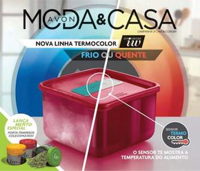 Folheie os encartes e descubra as ofertas em Porto Alegre 3cde4631eb19a
