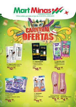 Folheie os encartes e descubra as ofertas em Belo Horizonte b5195ffcf4d28