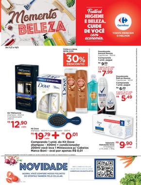 Folheie os encartes e descubra as ofertas em Recife 4c8f7a2d60a4e