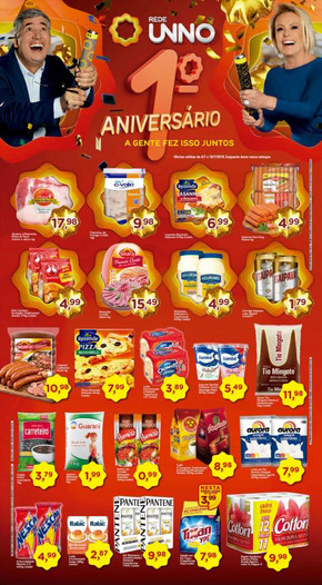 1c074589f Ofertas de Supermercados em Niterói