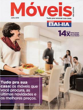 21980aa6add7 Folheie os encartes e descubra as ofertas em Goiânia