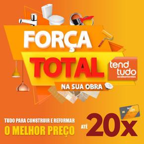 fa4472910e Folheie os encartes e descubra as ofertas em Fortaleza