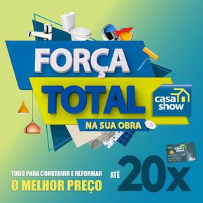 bca7b27227 Folheie os encartes e descubra as ofertas em Nova Iguaçu